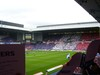 060805dundee004