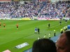 060805dundee007