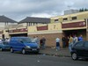 060805dundee014