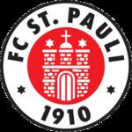 Fc_st_pauli_1