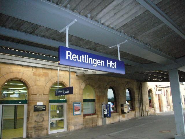 060628reutlingen001