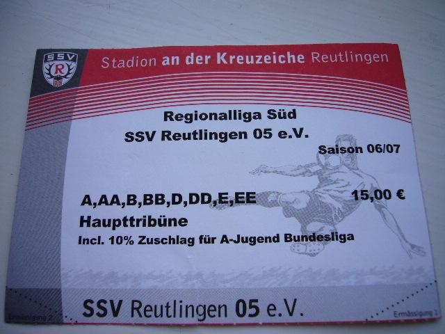 060628reutlingen003
