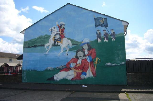 Belfast01
