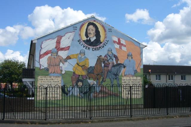 Belfast02