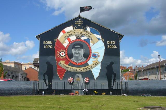 Belfast04