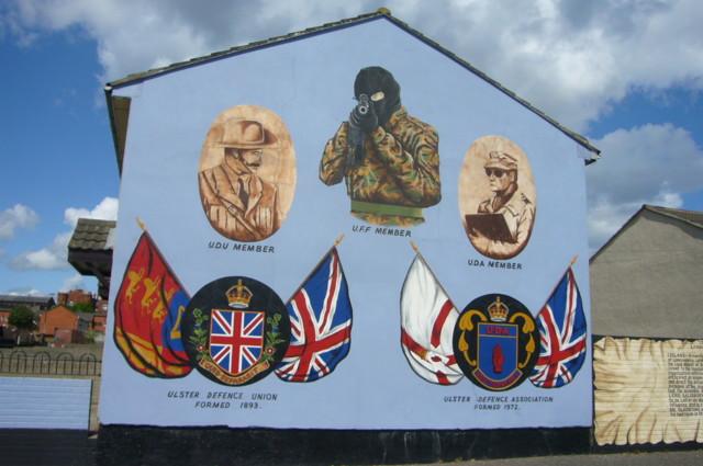 Belfast06