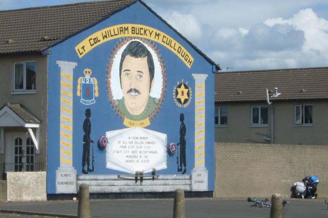 Belfast07