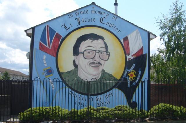 Belfast08