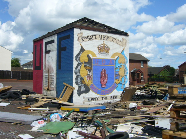 Belfast09