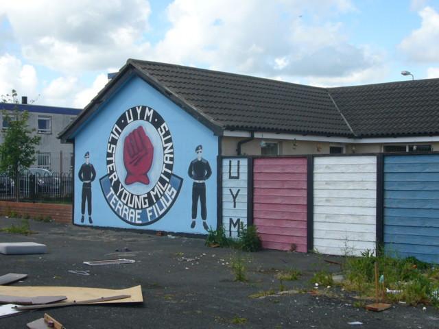 Belfast11