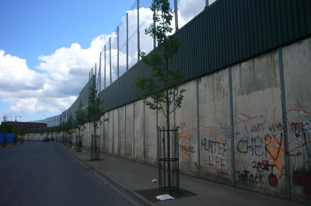 Belfast13