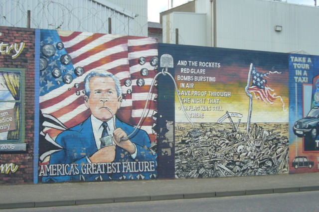 Belfast17