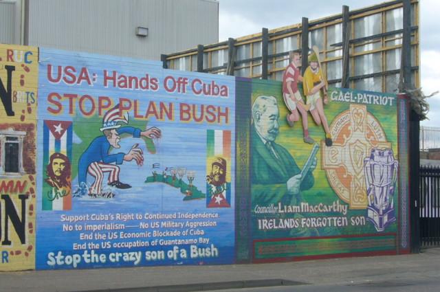 Belfast19