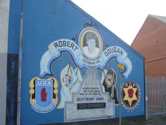Belfast21