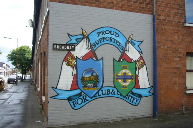 Belfast24