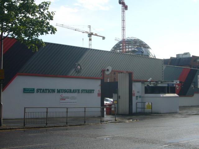 Belfast29