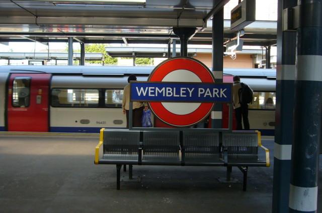 Wembley01