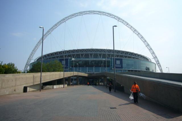 Wembley04