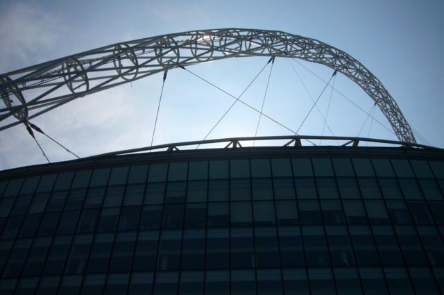 Wembley06