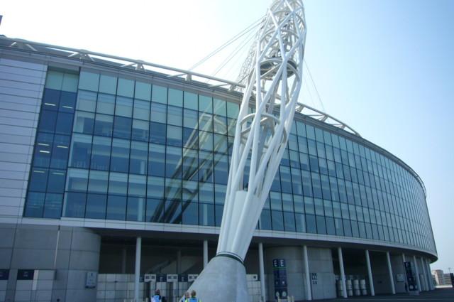 Wembley07