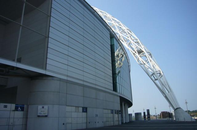 Wembley08