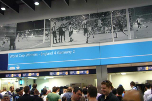 Wembley11