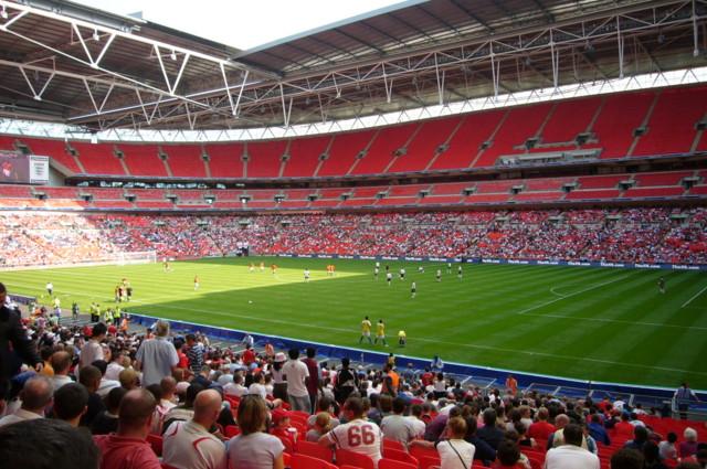 Wembley12