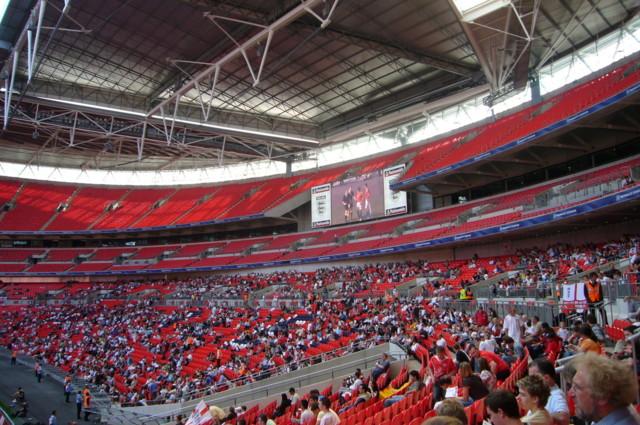 Wembley13