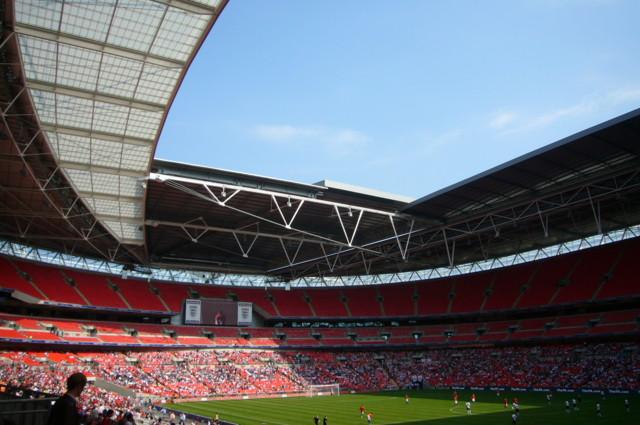 Wembley14