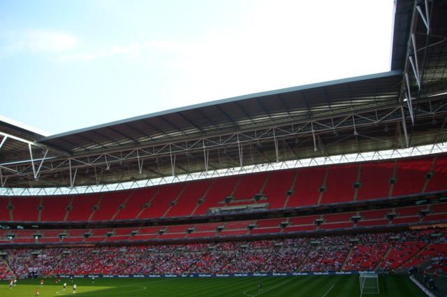 Wembley15